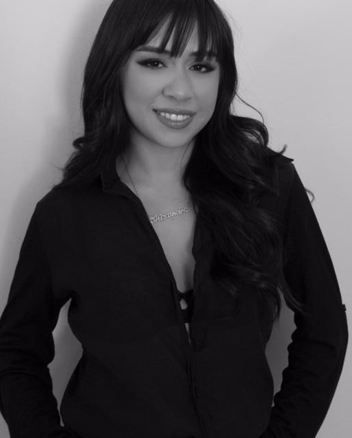 Alexandra Lopez new