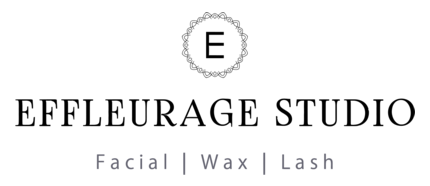 Effleurage Studio